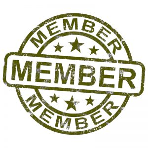Rawcraft Membership Registration And Subscribing