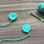 How to make a Crochet Magic Ring